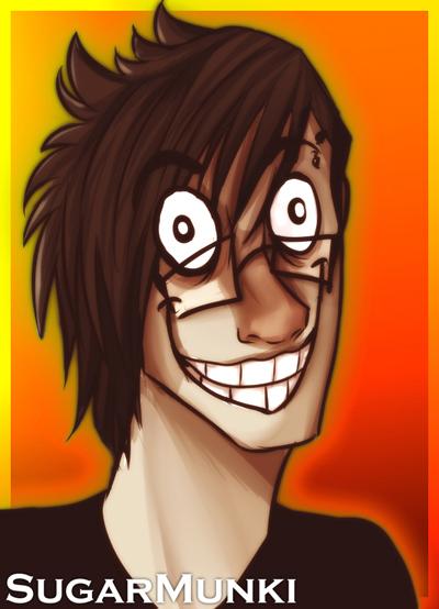 SugarMunki's Profile Picture