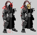 Black Reaver