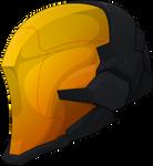 Helm Design Test 2