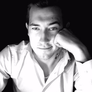 martinos01's Profile Picture