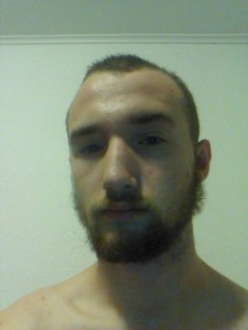 malekrystalthefox's Profile Picture