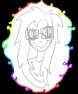 Neoila's Profile Picture