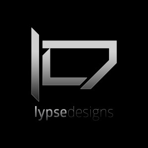 LypseDesigns's Profile Picture