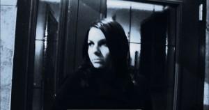 melissared56's Profile Picture