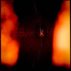 Nightmare i by yuharuatsuta