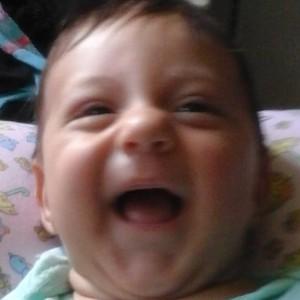 Sethian-Motzart's Profile Picture