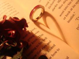 I Love U by Sujuluv