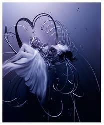 -------A E L A N T E------- by yulii
