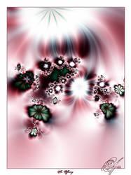 -----An Offering-----