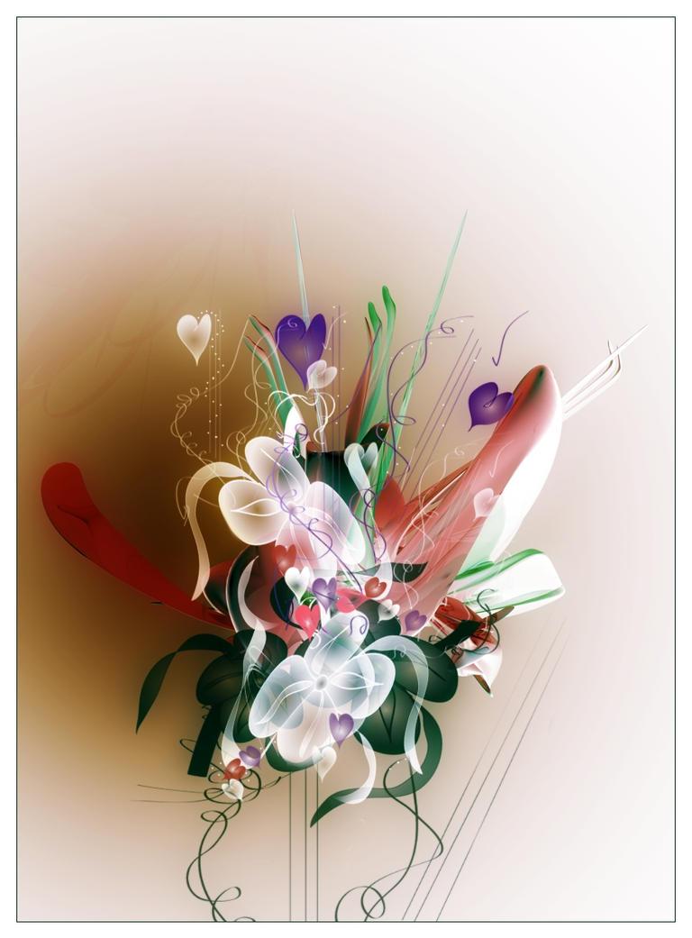 -----V I O L A----- by yulii