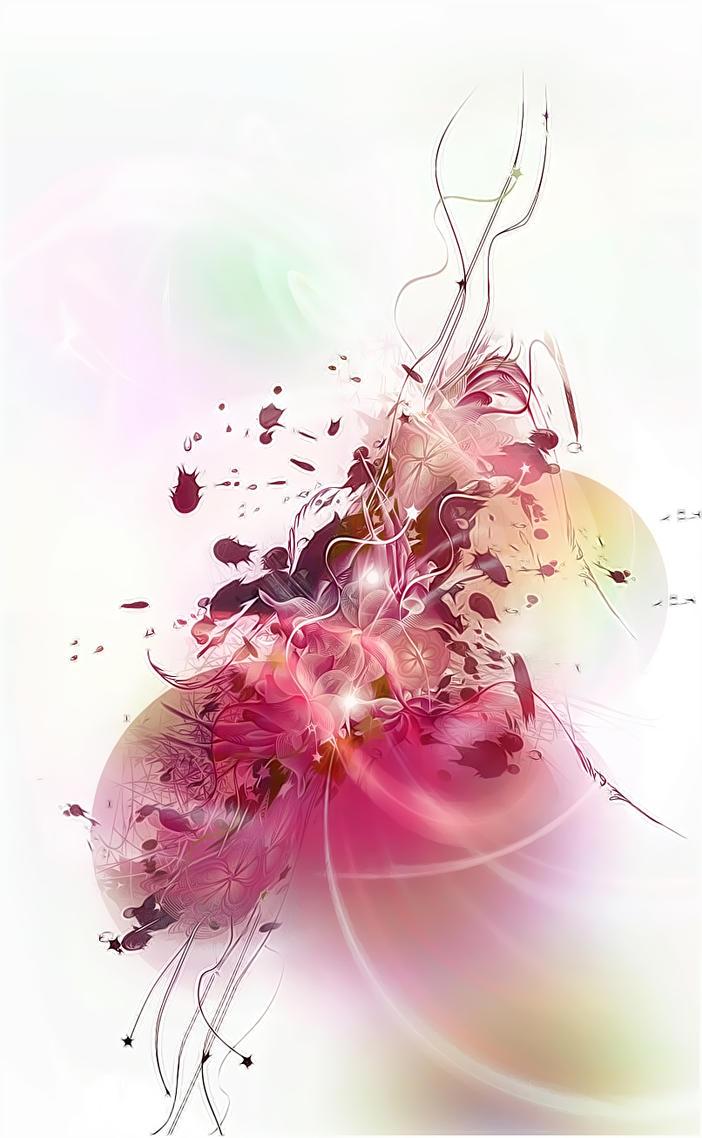 -----Z a L e a----- by yulii