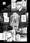 The Secret Pg01