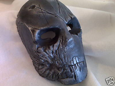 Rios mask by dragostat2 on DeviantArt