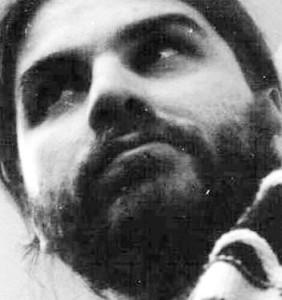 ugomietti's Profile Picture