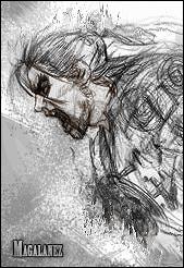 Mitsu Draw by TURBORAY