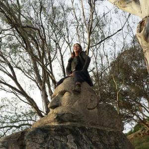 veronicarockstrom's Profile Picture