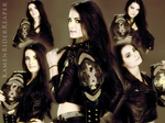 Paige: The First NXT Women's Champion
