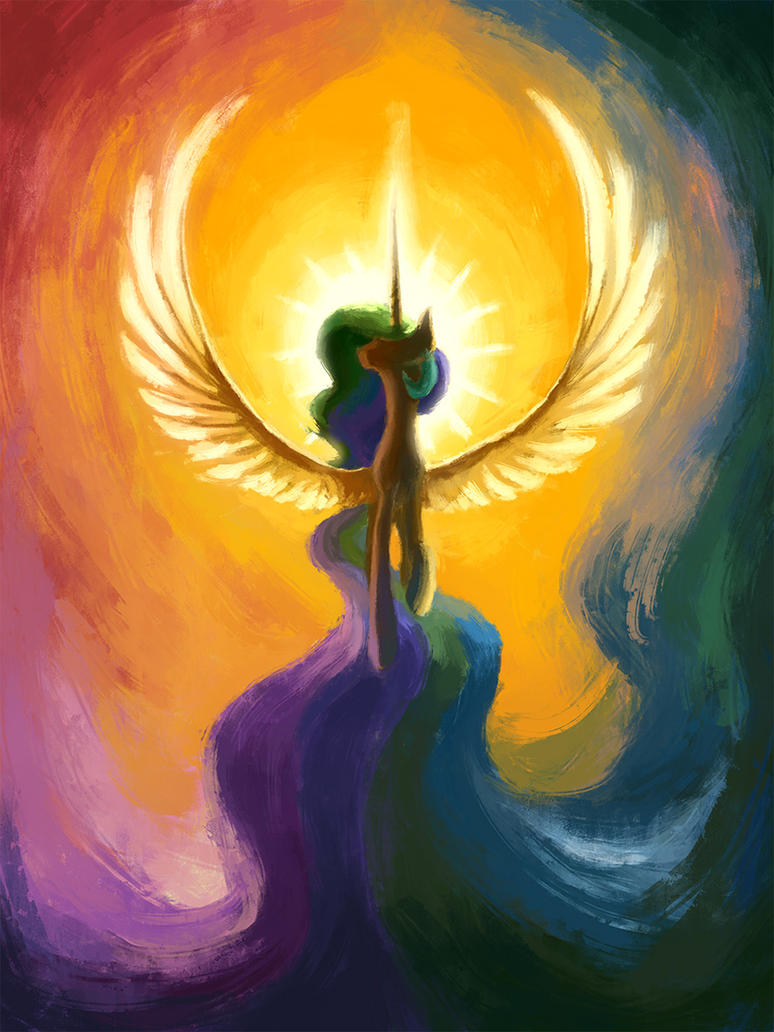For Summer Solstice By Plainoasis On Deviantart