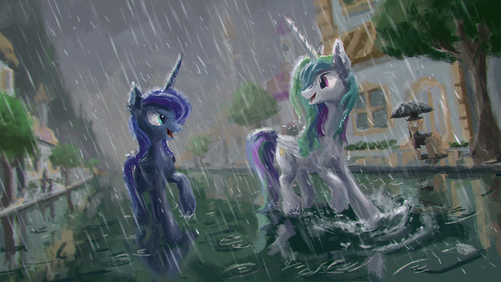 running_in_the_rain_by_plainoasis-dbkllg