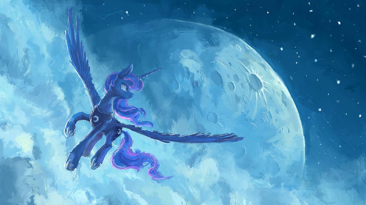 moon_princess_by_plainoasis_ddcc4c3-pre.jpg