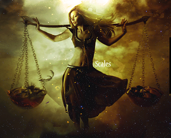 Scales by kenylife