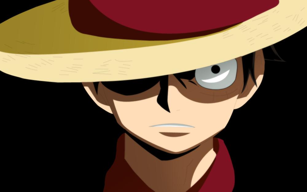Kata Kata Bijak Dan Motivasi Mugiwara No Luffy Kata Motivasi One