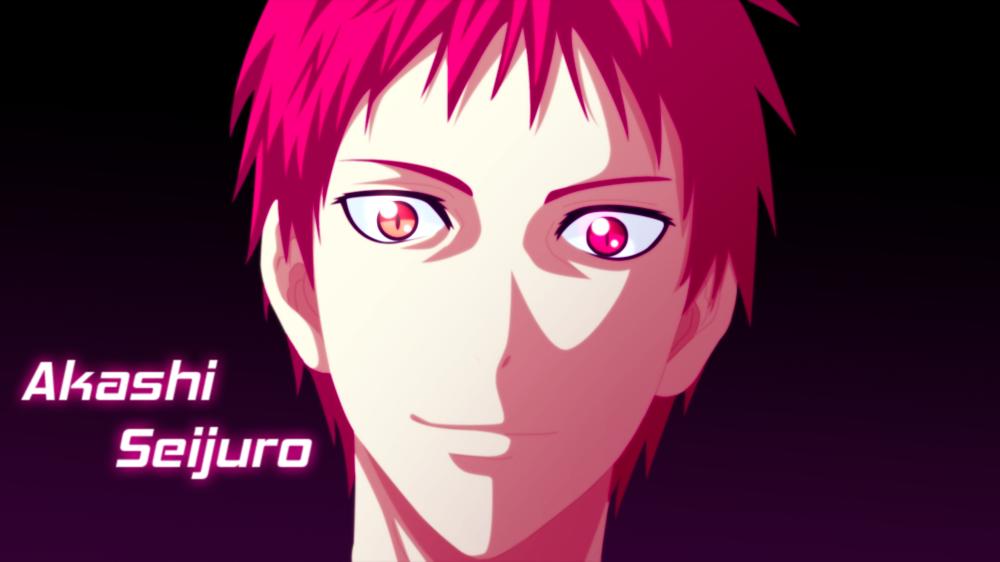 kuroko-no-basket-akashi-seijuro