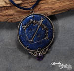 Sagittarius by bodaszilvia
