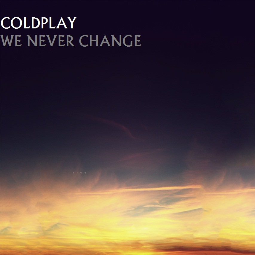 coldplay album mp3 free download