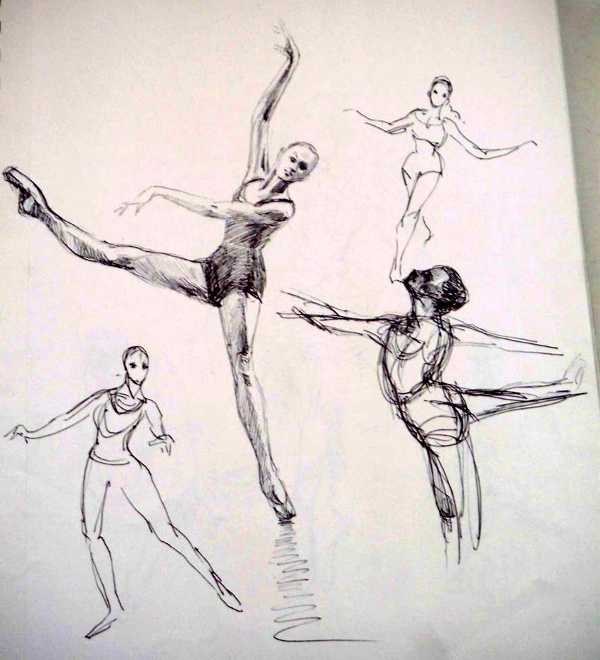 MipicCpibG9nc3BvdCpjb218LTRwQ0M5c3FoSGVrfFVMd3FFR2MzdFlJfEFBQUFBQUFBS2VFfDc2dXU3bGxKY3NNfHMxNjAwfEZlbWFsZV9wb3Nlc19jaGFydF9ieV9Bb21vcmkqanBn bGVvdGFqYW5lKmJsb2dzcG90KmNvbXwyMDEyfDEyfGEtYW1hemluZy1kcmF3aW5nLW9mLWx5cmEtcGFuLWZyb20qaHRtbA furthermore Royalty Free Stock Photo Indian Classical Female Dancer Image19166055 furthermore 2010 10 01 archive furthermore Happy Chubby Black Man Vector 3452266 likewise En. on dancing gesture drawings