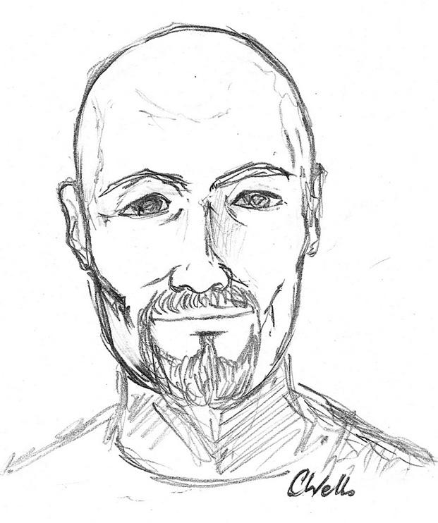 mrdenmac's Profile Picture