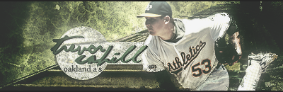 GALLERY DE BASEBALL Cahill_Sig_by_usry723
