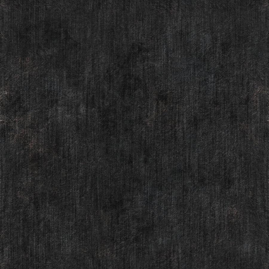 rust wallpaper texture