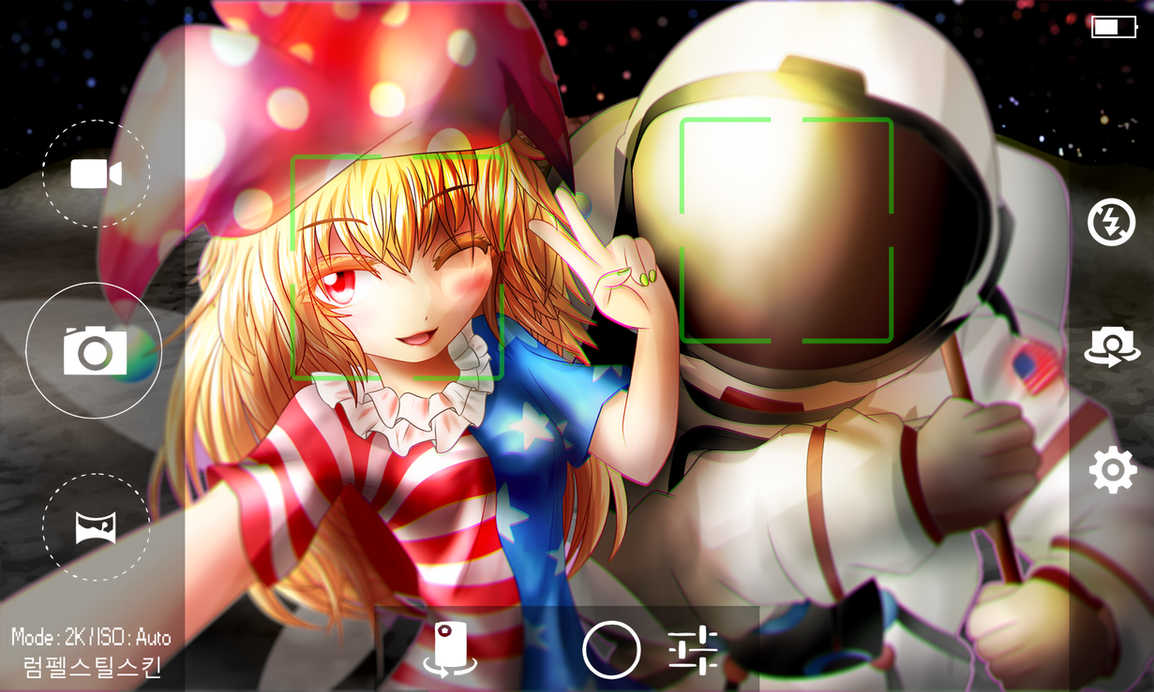 clownpiece_astronaut_by_wellbinn-da4gbcq
