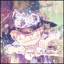 Sabo avatar by Torikais