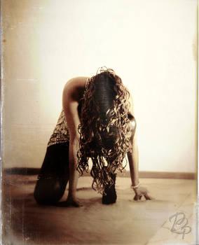 Shyna - hair