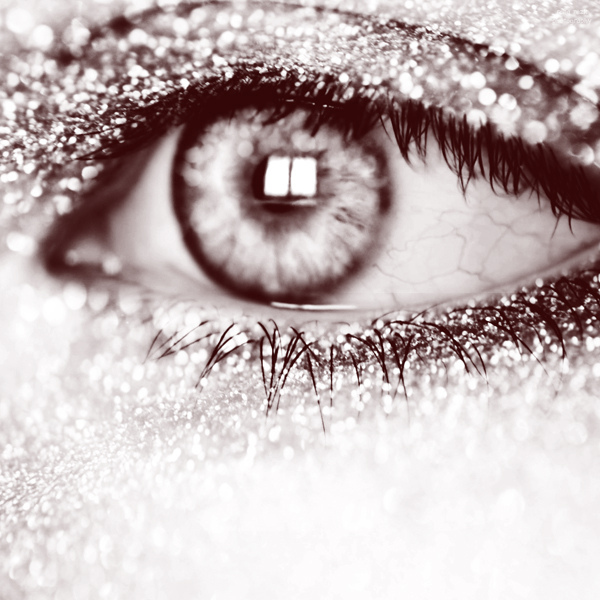 Windows To My Soul: Window To My Soul By Littl3magic On DeviantArt