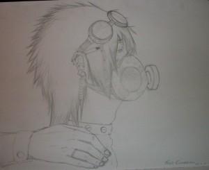 Torad's Profile Picture