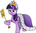 Royal Twilight HD