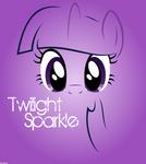 Lines-Twilight Sparkle