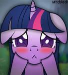 Sad Twilight