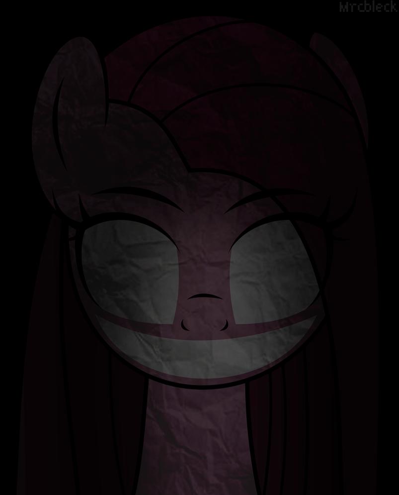 Spooky by MrCbleck