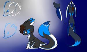 Foxin Ref