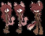 Mira and Devil Ref