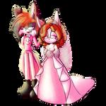 Oleander Wedding