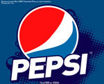 My Revised Pepsi Can Logo