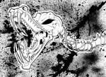 Serpent Of Death