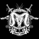 Black Label - Est 1985