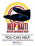 Haitian Earthquake Relief