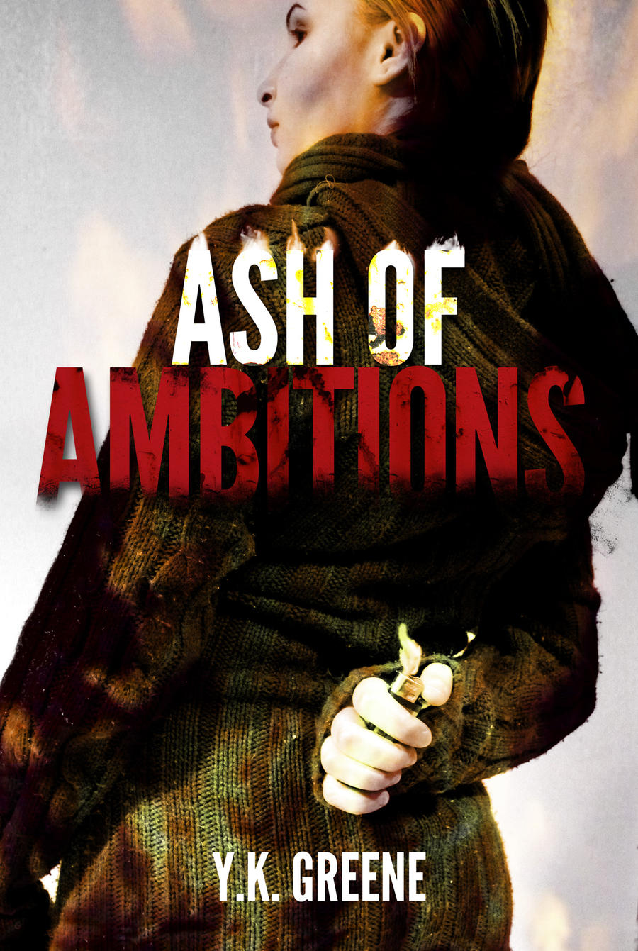 Ash of Ambitions